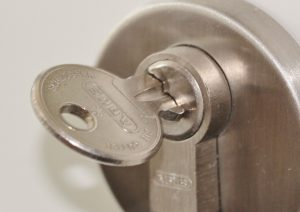 Why Should You Change Your Locks When You Move In?
