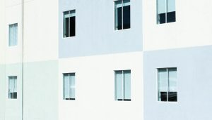 Window Locks and Security