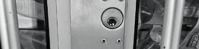 Commercial Emergency Locksmith