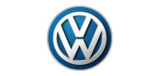 Volkswagen key replacement Toronto