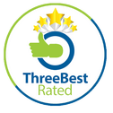 three-best-rated-award-locksmith_toronto