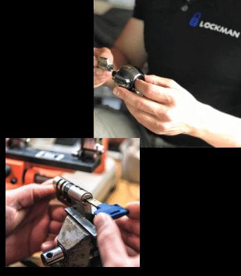 Residential Locksmith Service Toronto
