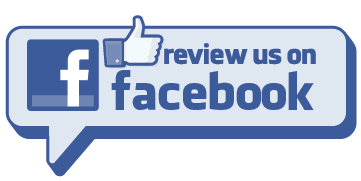 Toronto Locksmith Facebook Reviews
