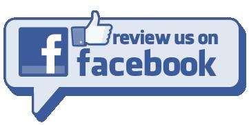 Toronto Locksmith Facebook Reviews