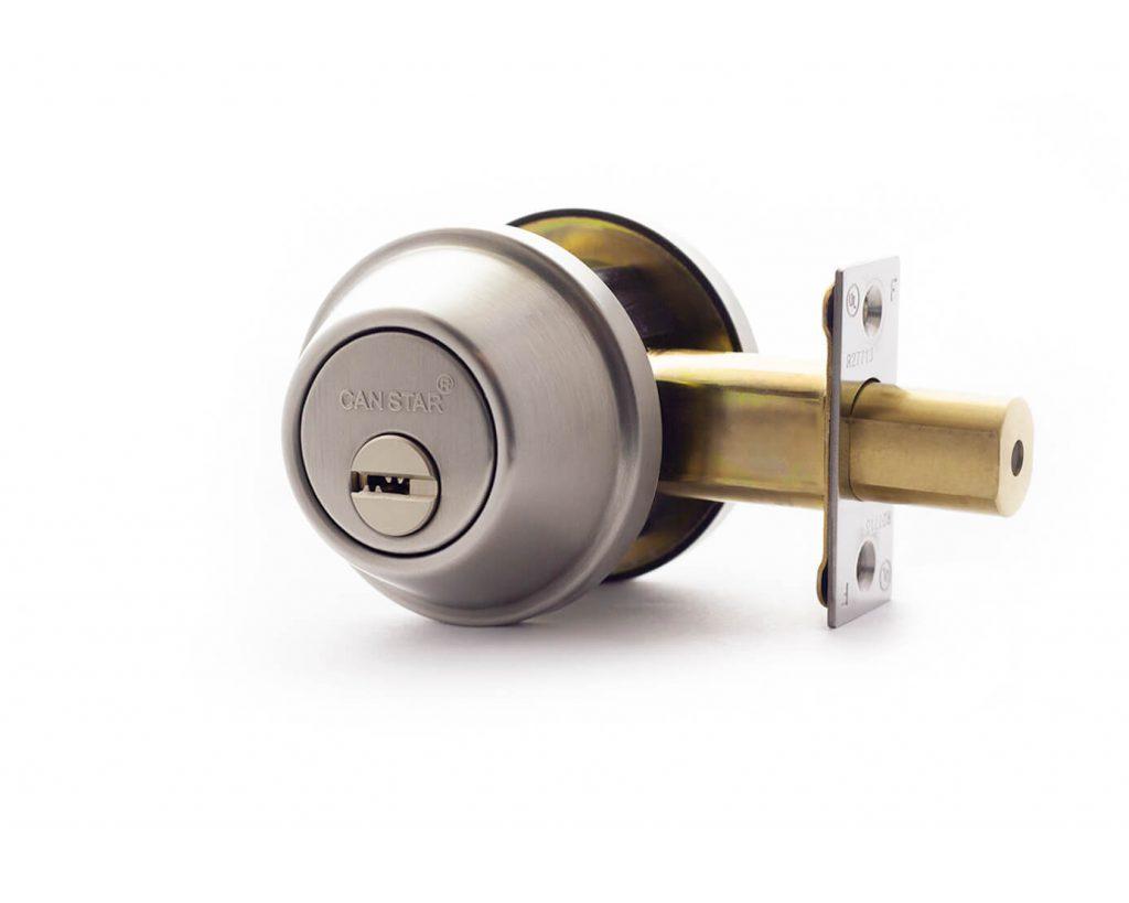 CanStar-high-security-lock