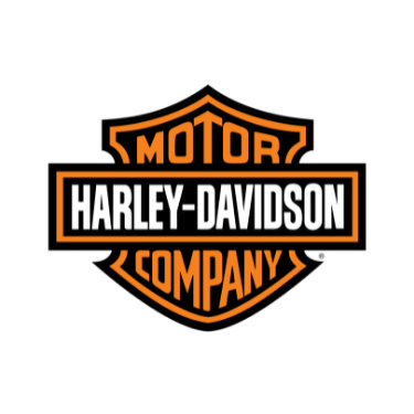 Harley davidson keys