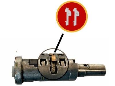 Honda ignition repair Toronto