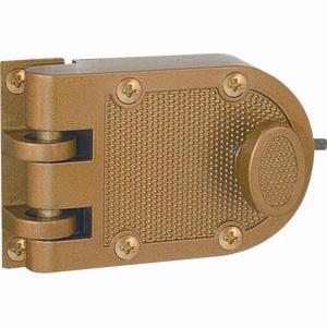 Jimmy-proof-locks