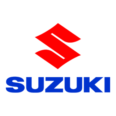 Suzuki motorcycle key replacement