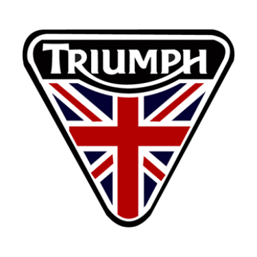 Triumph motorcycle key replacement