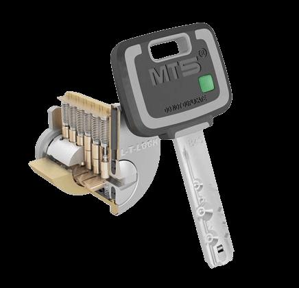 high-security-locks