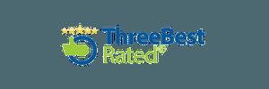 Locksmith Toronto 3 Top Rated