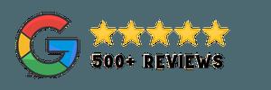 Locksmith Toronto Reviews